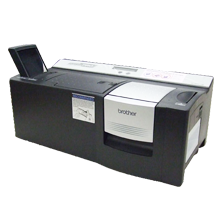 sc-2000usb9